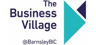 The Business Village @BarnsleyBIC